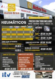 Autos-Brea-212x300