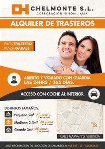 Trastero-211x300