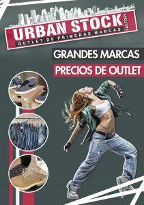 Urban-Design-211x300